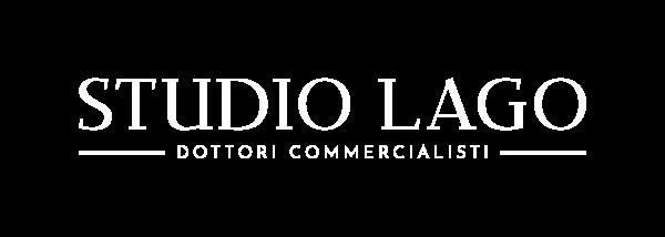 Studio Lago